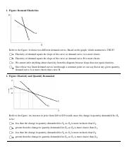 Chapter 5 Homework Questions Micro Summer 2020.pdf
