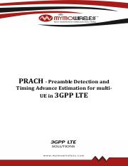 White-Paper-PRACH-Preamble-Detection-and-Timing-Advance-Estimation-for-....pdf