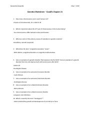 Genetics Worksheet (8).docx