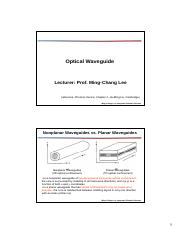 02_Theory of Optical Waveguides.pdf