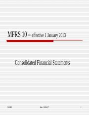 MFRS 10.ppt