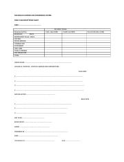 DAILY CASH REMITTANCE SHEET.docx
