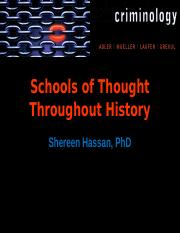 Chapter_3_Schools_of_Thought (1)