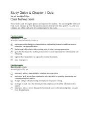 Study Guide 1.docx