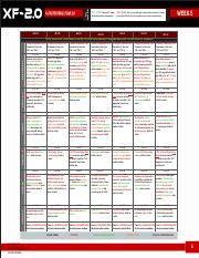 X-Factor 2.0 Meal Plan Rules FINAL.pdf