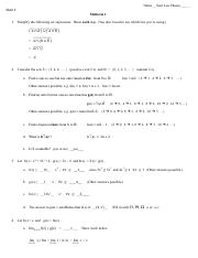 MidMath8SOLUTIONS(2).pdf