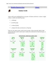 amino acid side group table.docx