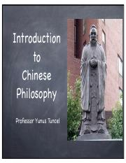 Lec3A-Intro+to+Chinese+Philo+and+Confucius.key.pdf