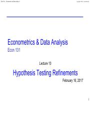 lecture_10_hypothesis_testing.pdf