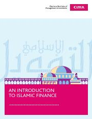 Islamic Introduction brochure_Mar2015.pdf