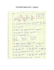 ee240 berkeley homework