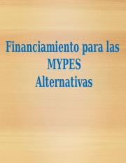 alternativas_financiamiento_sesion1-1 (1).ppt