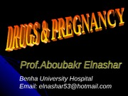 OB_drugs_effects_pregnancy-1