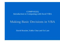 40_1022q_making_basic_decisions_with_vba_f2012