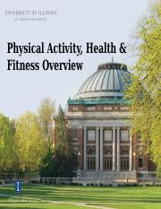 Lecture 3 -Physical activity, health and fitness overview 2_student.pptx