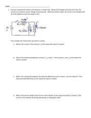 Lecture10 Worksheet