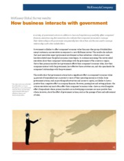 100801_MCKNSY_SURVEY_howbusinessinteractswithgovt