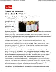 9Zimbabwe after hyperinflation_ In dollars they trust _ The Economist.pdf