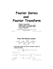 L03_fourier_series_transform