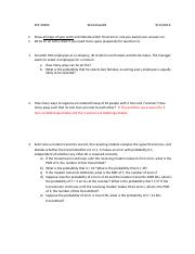 Worksheet-3