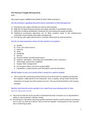 MNP2601_Purchasing_management_Q&A.doc