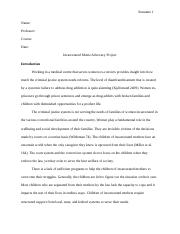 my_final_essay (Autosaved).doc