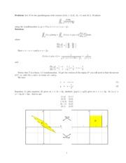 vector calculus marsden tromba pdf