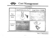 Handouts_Cost Mgmt Slides