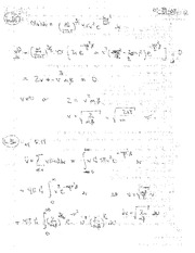 Thermal Physics Solutions CH 5-8 pg 50