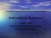 27164758-Part-Two-Comparative-Environmental-Frameworks