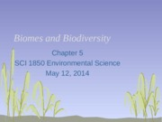 Chapter_5_(Biomes_and_Biodiversity).pptx