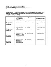 Acid-Base Assignment(1) (1).docx