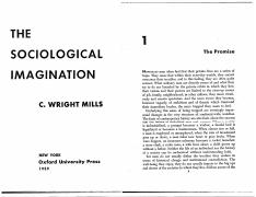 1a. c. wright mills sociological imagination.pdf