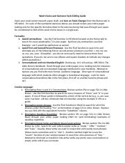 5.3 Revision Guide for Word Choice 2-23.docx