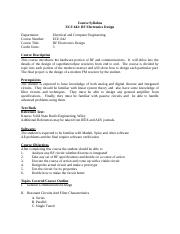 Course_Syllabus_642.doc