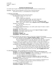 LAT1302_WS_12_Ch38