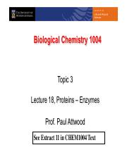 Lecture 18 Enzymes.pdf