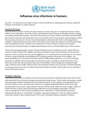 GIP_InfluenzaVirusInfectionsHumans_Jul13.pdf