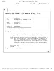 Review Test Submission_ Week 4 - Extra Credit – SO1050_ ..pdf