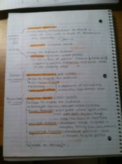Elements of Theater Notes_2