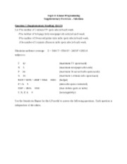 Topic 2_Linear Programming (S)