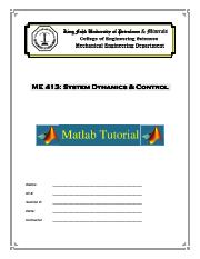 LAB 1 and 2 MATLAB TUTORIAL.pdf