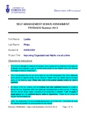 Optional Bonus Assignment Template (1)