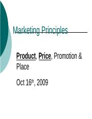 Marketing_Principles_1710_1.ppt