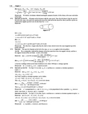 296_PartUniversity Physics Solution