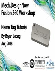 Installation Guide (Revised 110916) pdf - 1 Go to Hold CTRL