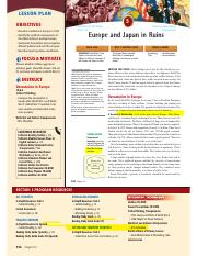 WH_Textbook_-_Ch._16-5_-_Europe_and_Japan.pdf