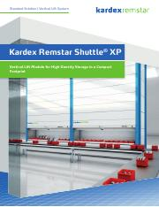 KR_1108_ShuttleXP_US_March2015.pdf