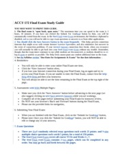 possible enron case study questions Questions and answers about the enron scandal - the enron this was possible through the use this article based on the case study of enron the giant.