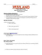 VIDEO_QUESTIONS-_Gasland_HBO_Documentary (1).pdf